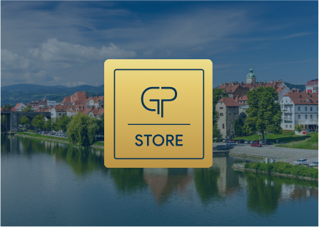 Goldplan poslovalnica PE Maribor
