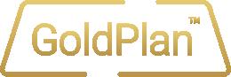 Goldplan