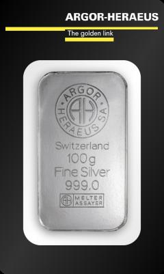 argor_bullions_silver_100gr